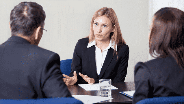 How a private investigator can help security directors