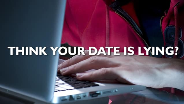 dating sites with background checks