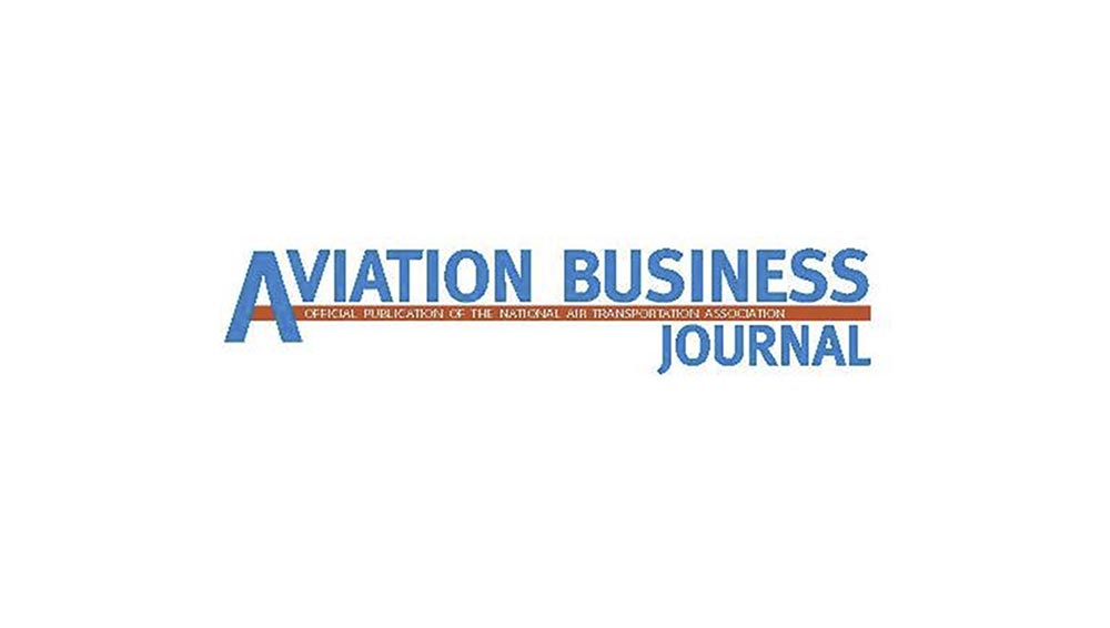 Aviation Business Journal