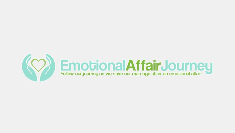 how to save a marriage after an emotional affair