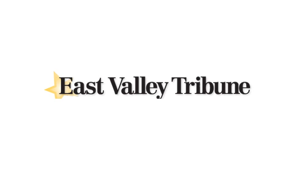 East Valley Tribune