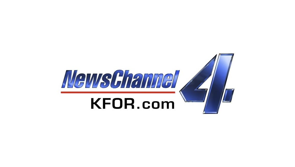KFOR News Channel 4