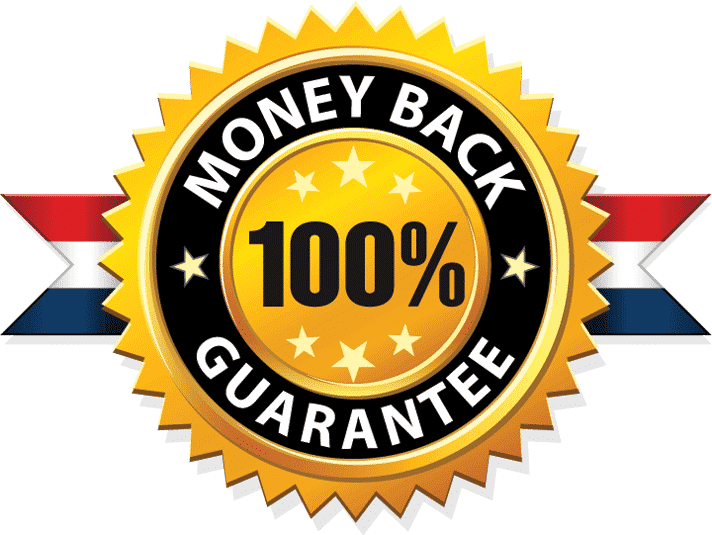 Martin Investigative Services offers a 100% money-back guarantee on people search services. (800) 577-1080