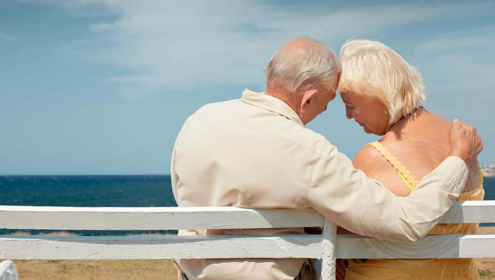 Most Used Seniors Dating Online Service In America